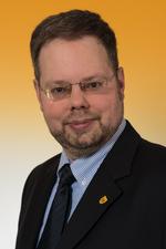 Dr. <b>Christian Bockelmann</b> - 4cd8bb1b55